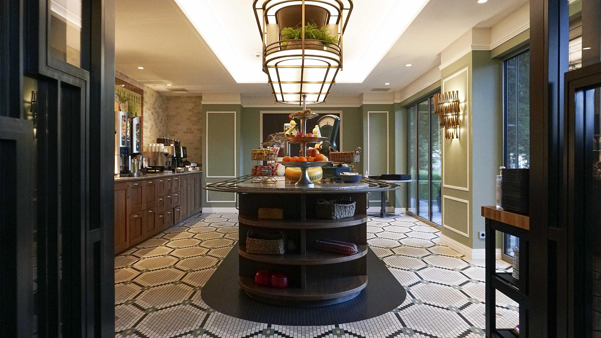 HotelValies_Clients